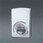 ZIPPO SWAPMEET 2004/SWAPMEET 限定 ジッポー/